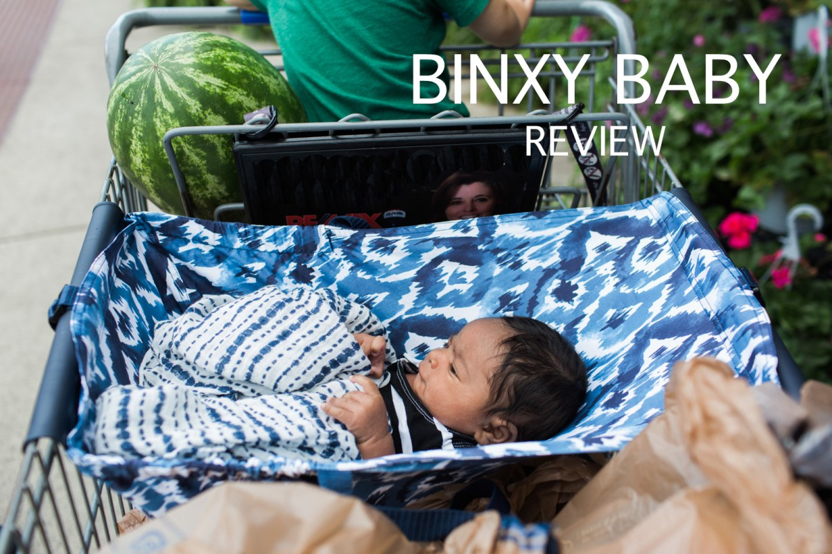 binxy-baby-review-14