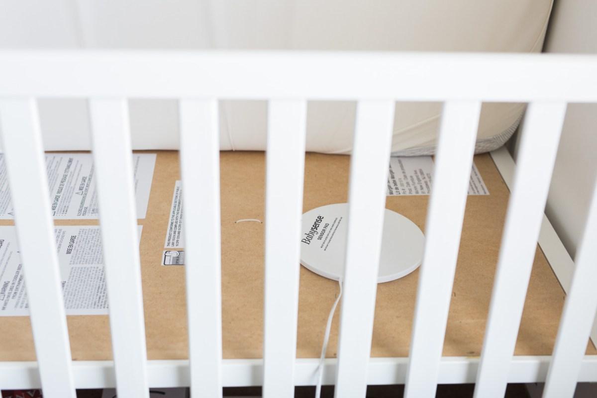 babysense-movement-monitor-review-2