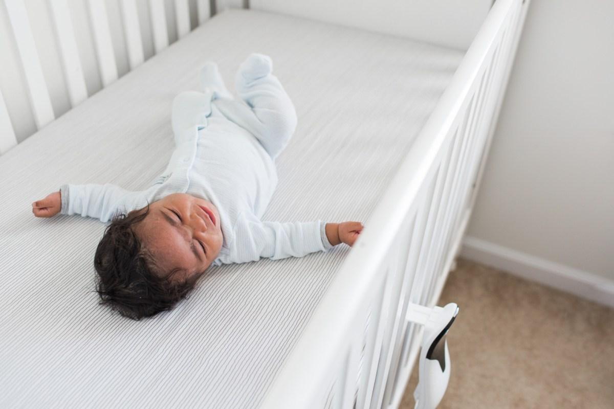 babysense-movement-monitor-review-17