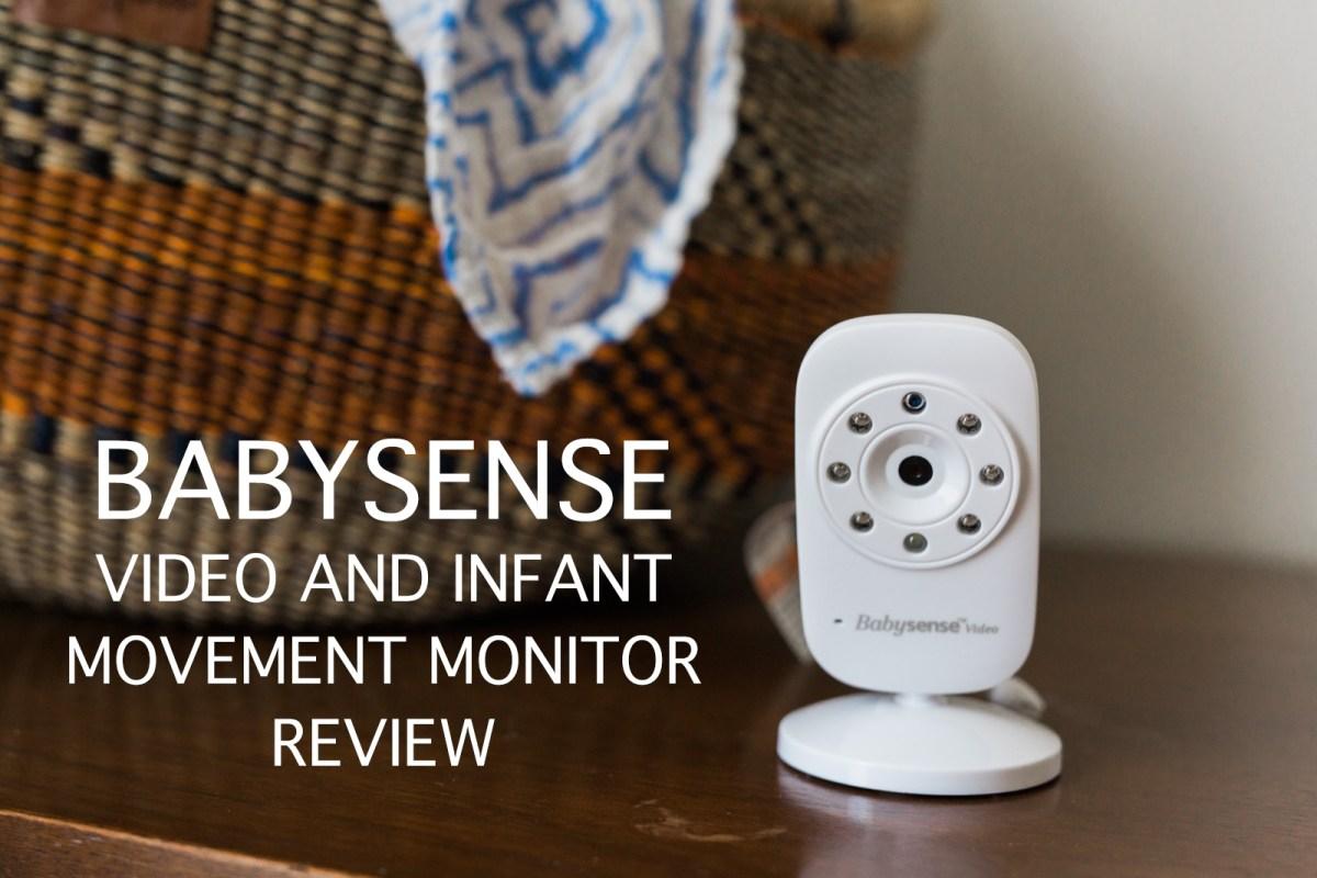 babysense-video-monitor-review-30