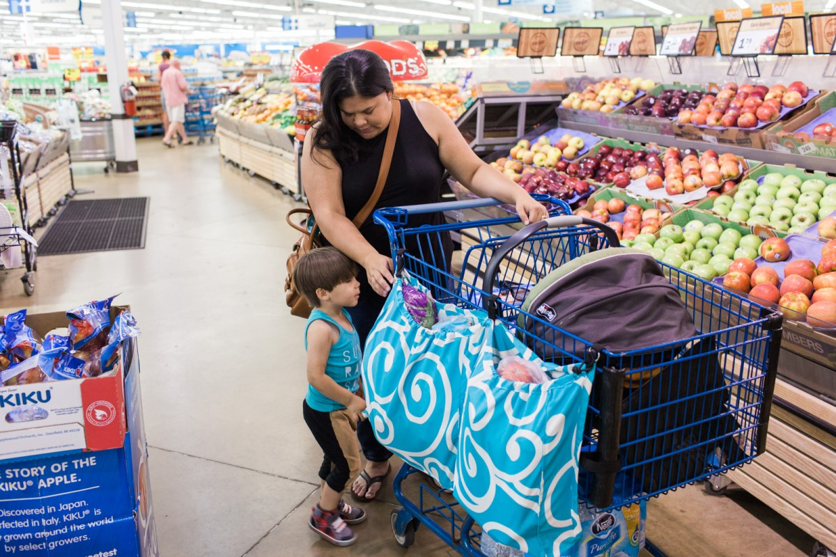 cart-mama-grocery-shopping-review-1