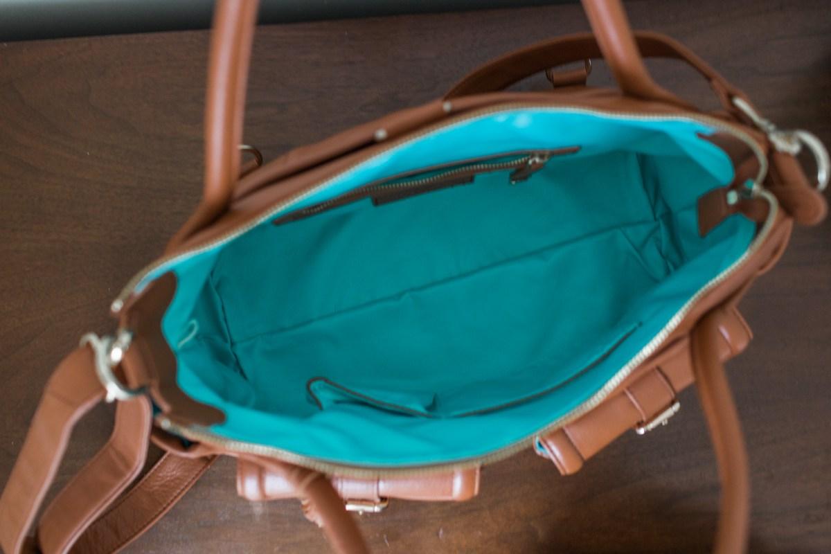 lily-jade-diaper-bag-review-24