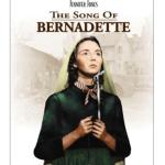 BERNADETTE DVD
