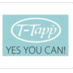 Ttapp YES YOU CAN