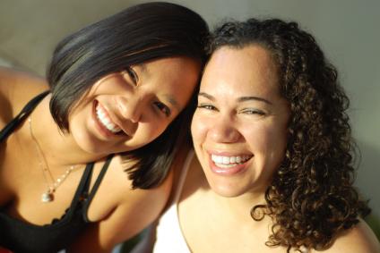 gay Matchmaking servizio San Francisco quanto tempo dopo rottura inizio dating