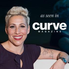 Dr.-Frankies-Love-Seat-Curve-Magazine