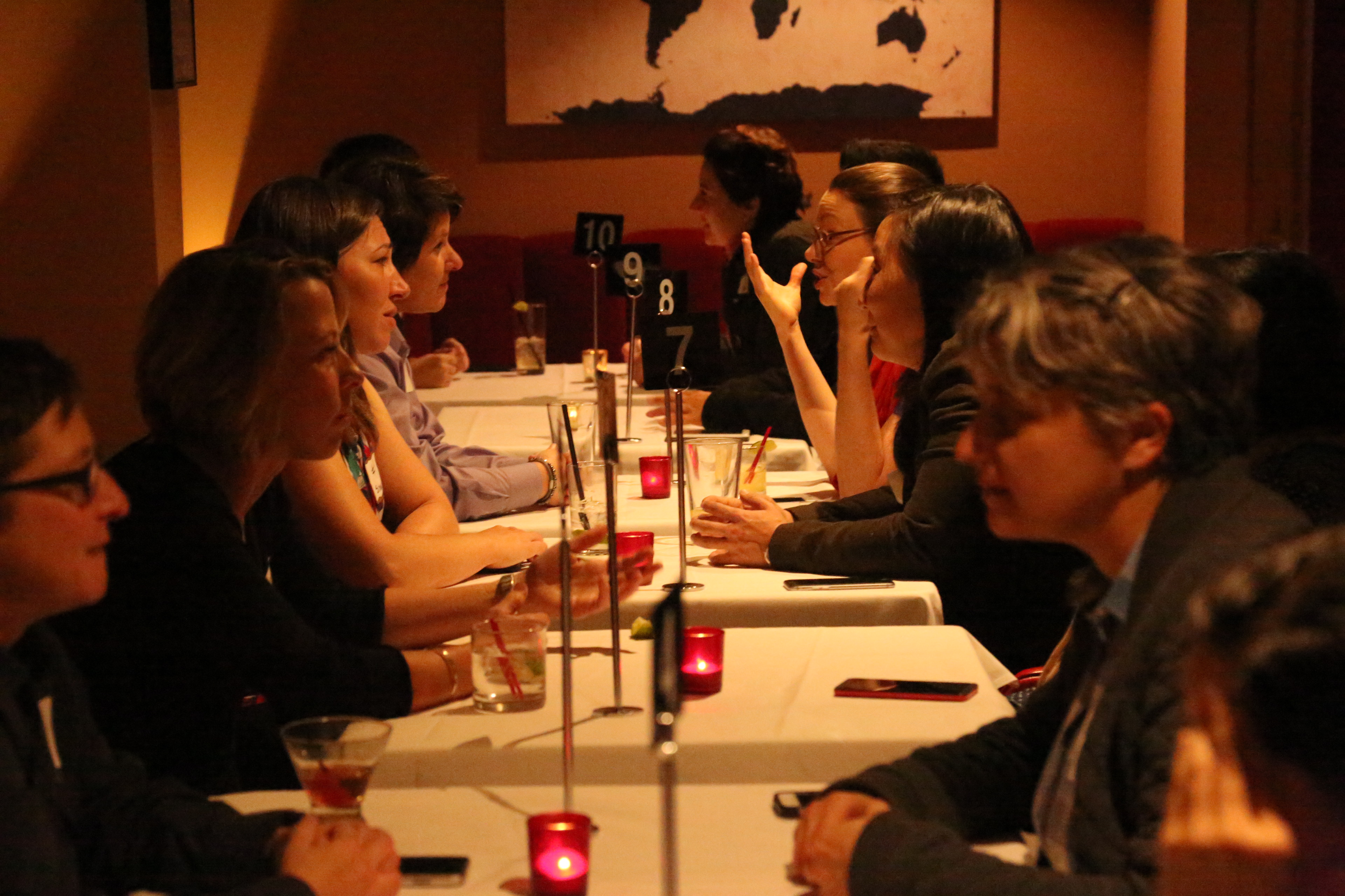 randki w Atenach w Grecji