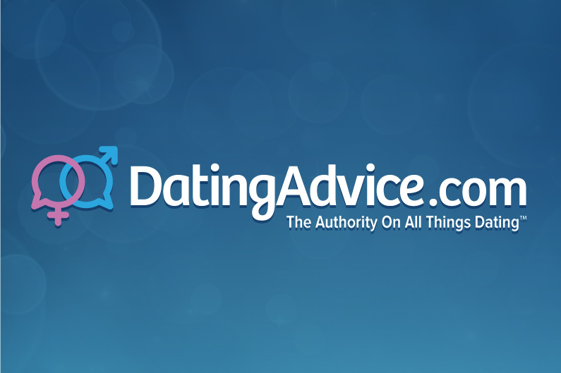 Online dating with Parship.ie, the serious matchmaking service for Singles.