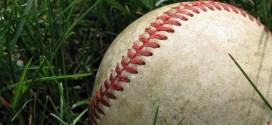 Little Giant Baseball Beats League Rival Findlay 5-4