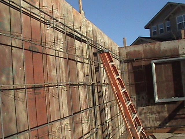 Wall ties2 003