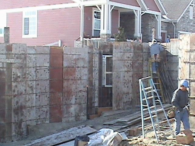 Wall ties2 040