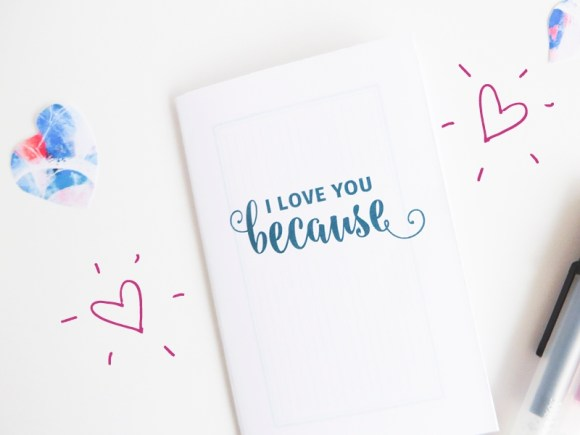 10 cute (and FREE) ideas on how to make a valentine this year! Tutorials and printables of the cutest valentines out there!