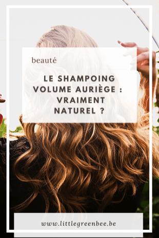 littlegreenbee-auriege-shampoing (1)