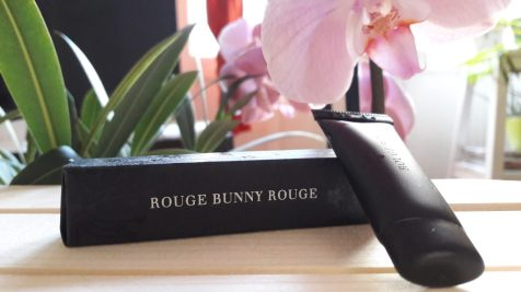 rouge-bunny-rouge-baume-levres