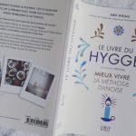Tout savoir sur le hygge, version écolo