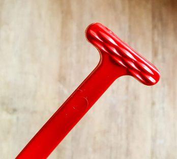 www.littlegreenbee.be quemybiobox (4)