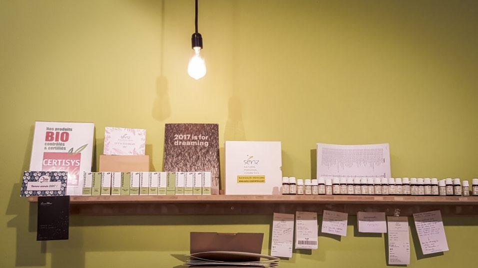 littlegreenbee-atelier-senz (6)