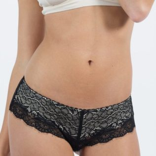 littlegreenbee-lingerie-bio