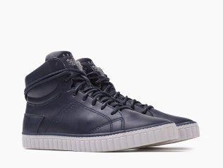 littlegreenbee-sneakers-esprit