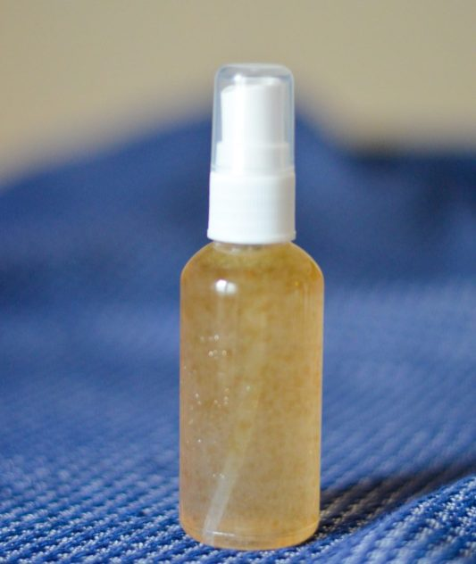 littlegreenbee-sprayvolume (7)