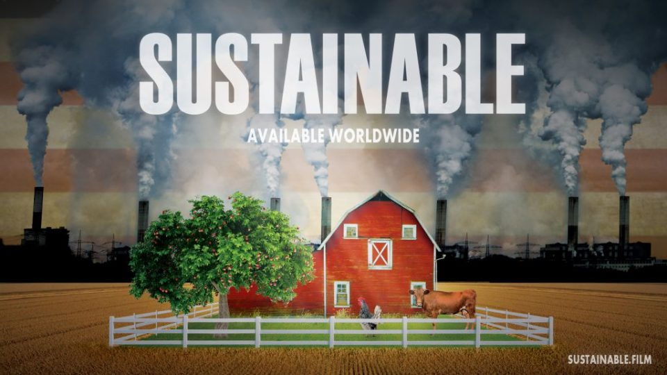 film-Substainable