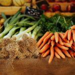 Slow food#1 : l'alimentation durable, c'est quoi ?