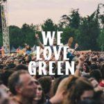 Une sélection d'événements green à ne pas rater en 2018 !