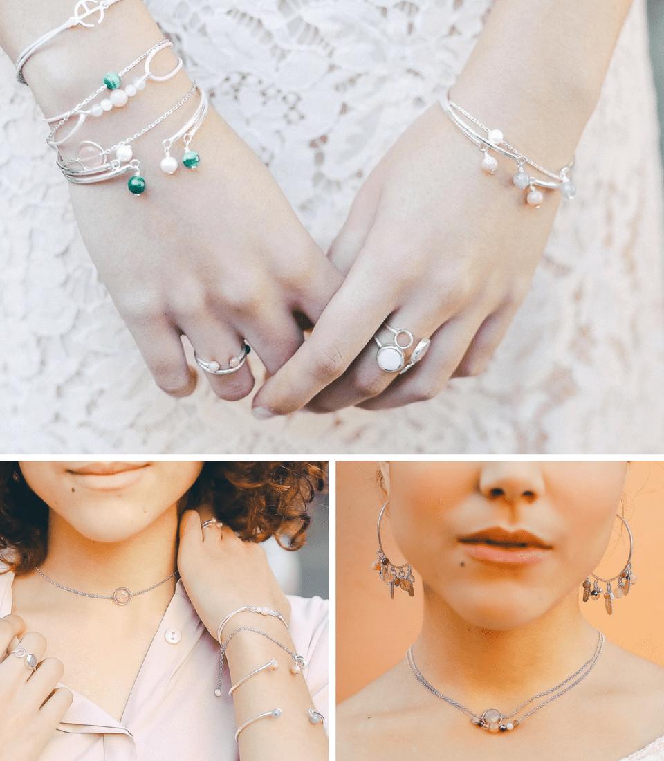 aglaia and co bijoux éthiques marque française