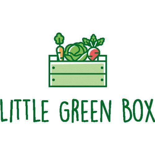 littlegreenbox_logo