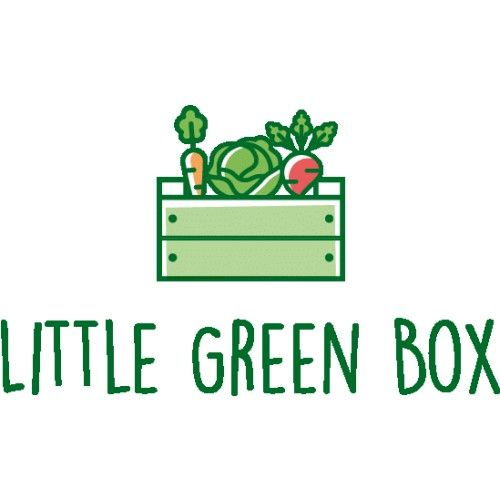 littlegreenbox_logo