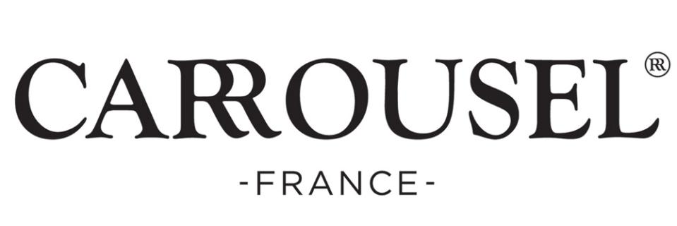 logo_carrousel