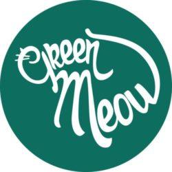 logo_greenmeow
