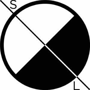 solis et lunae_logo