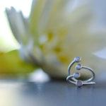 Les bijoux Aglaïa & Co : à la rencontre de la grâce et de l'éthique