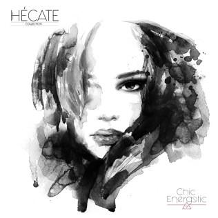 HECATE-bijoux-energetiques-pierres-noires-1080x1080_CE CO