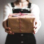Noël : ma sélection de cadeaux éthiques