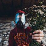 Pesticides : à votre santé !
