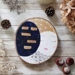 Noël éthique : 38 idées de cadeaux