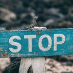Stop aux diktats du développement !