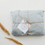 Noël : des cadeaux made in Belgium