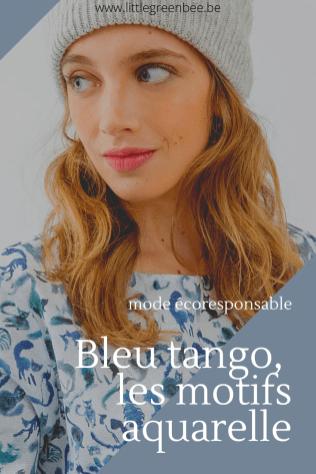 littlegreenbee-mode-bleu-tango