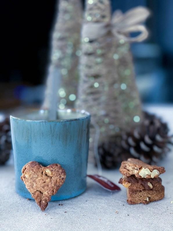 littlegreenbee-biscuits-noix