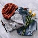 7 alternatives à Vinted pour de la mode en seconde main