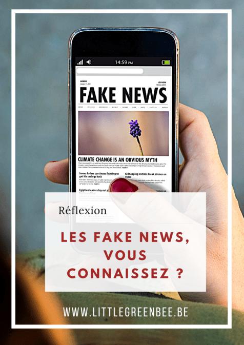 littlegreenbee-fake-news-agnotologie