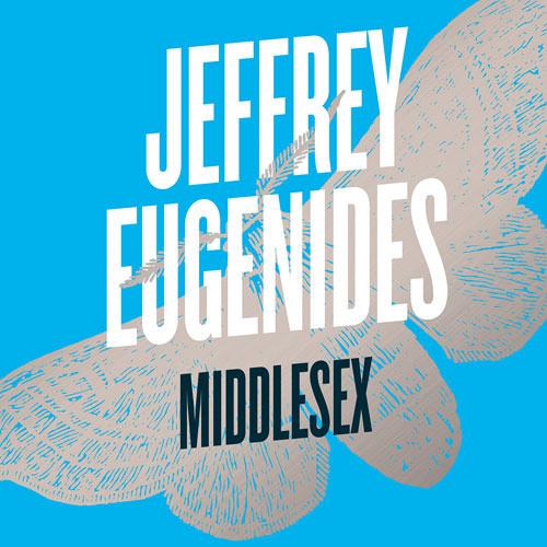 avis roman middlesex jeffrey eugenides saga familiale prix pulitzer