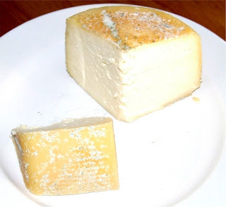 unwanted moulds on cheese