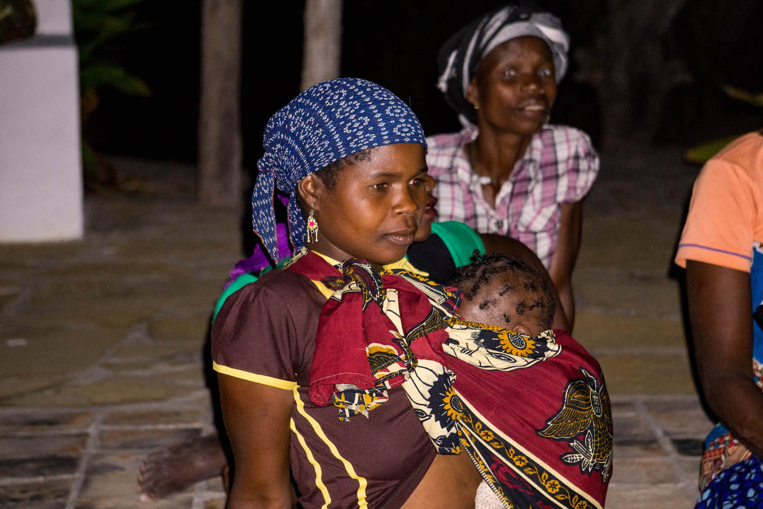 Mozambique-mother-and-baby