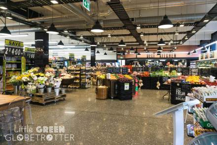 Fresh-Choice-City-Market-supermarket-Christchurch
