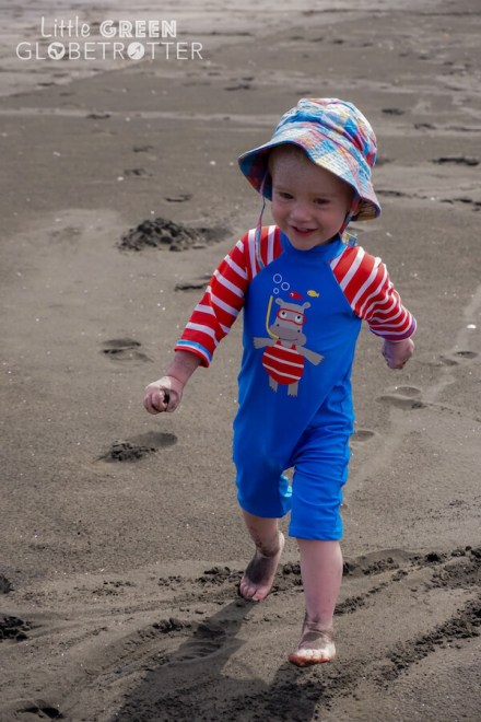 Frugi-beachwear-swimming-costume-hat