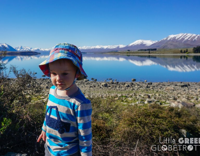 Lake-Tekapo-New-Zealand-Frugi-hat